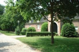 Landgoed Zuylestein