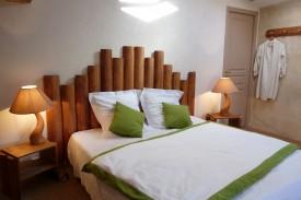 Chambre d'hotes Dordogne