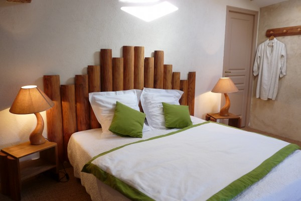bed breakfast in champniers et reilhac chambre d 39 hotes dordogne. Black Bedroom Furniture Sets. Home Design Ideas