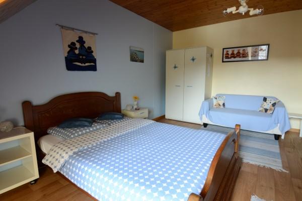 bed breakfast in beigem grimbergen vanderstraeten bryxis. Black Bedroom Furniture Sets. Home Design Ideas
