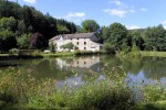Moulin le Thieloup