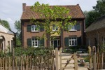 B&amp;B De Keyartmolen