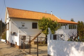 B&B Casa Bellavista